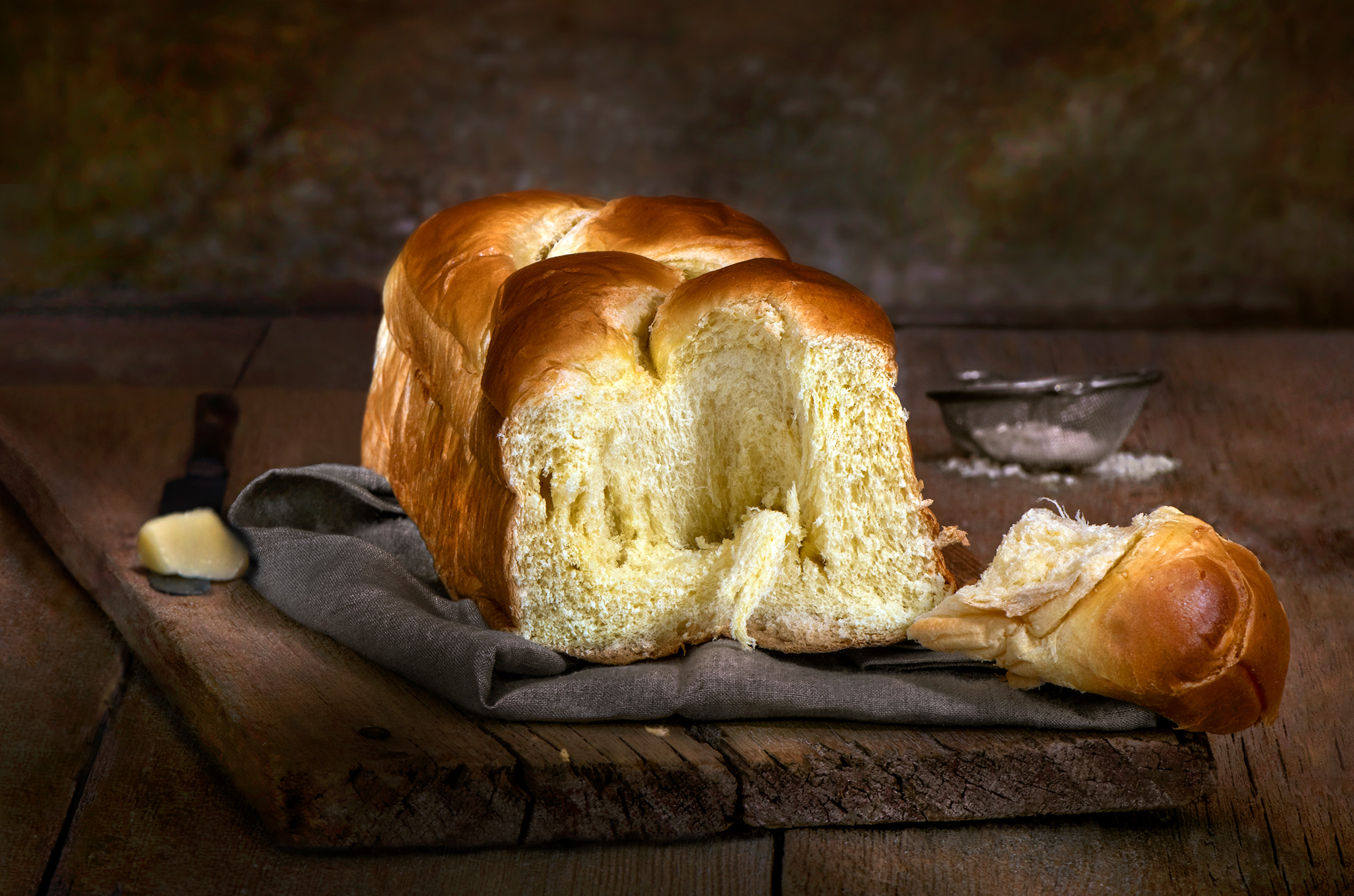191021_Goldsmith_Brioche165BESTweb