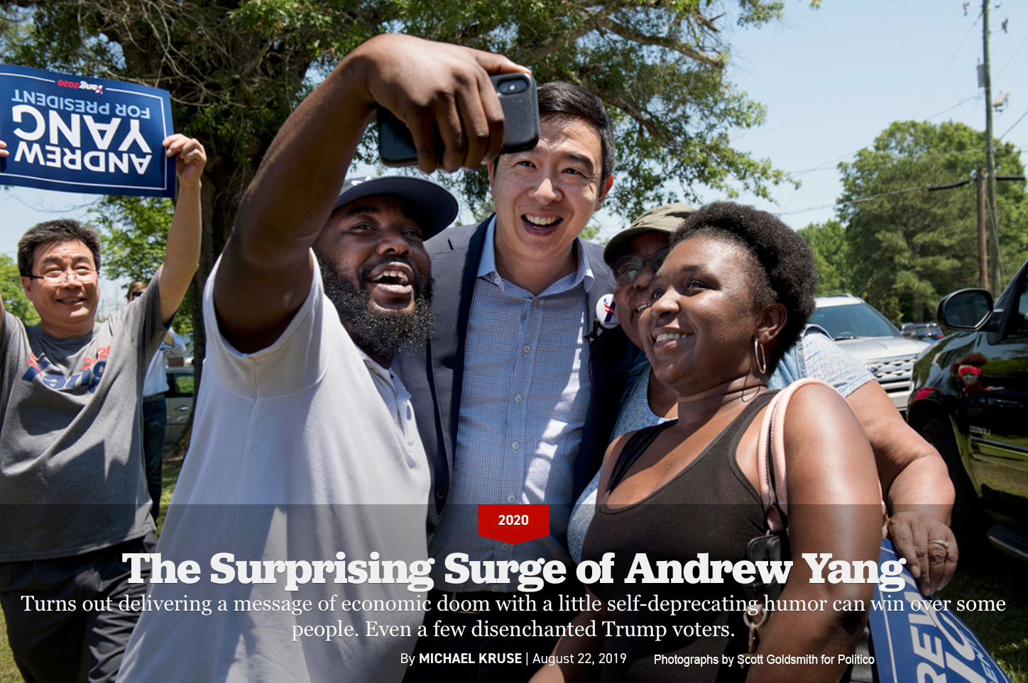 Andrew-Yang-screen-shotWEB
