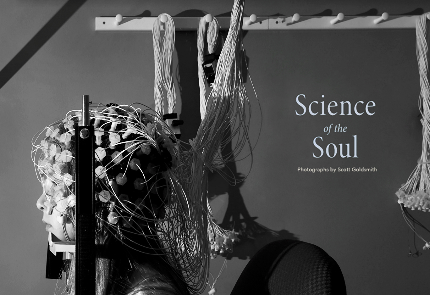 ScienceoftheSoulPloughXX